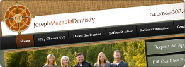 Call Family Dentistry